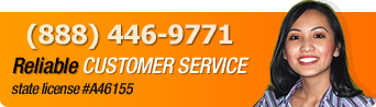 call to schedule same day appliance repair